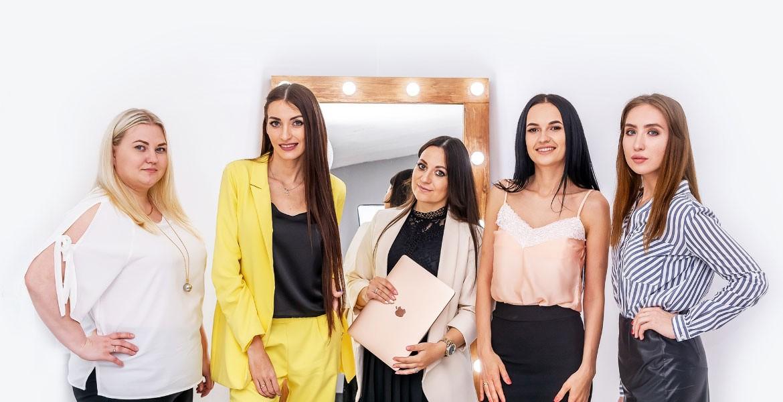 СММ-специалисты по продвижению Instagram в Омске